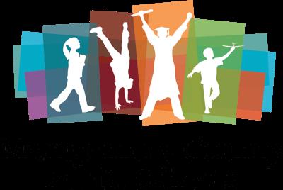 Montgomery County Public Schools Logo